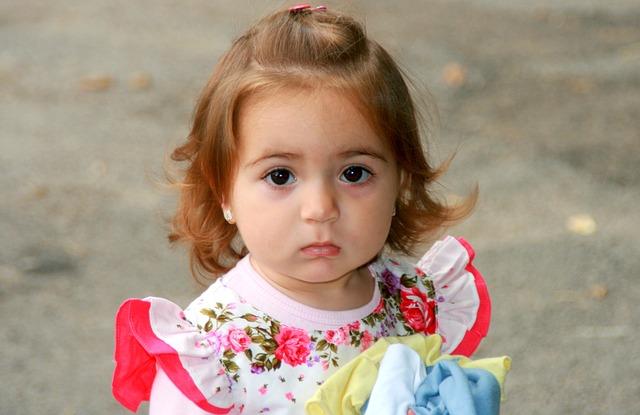child-961298_640