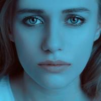sad-girl-1382940_640